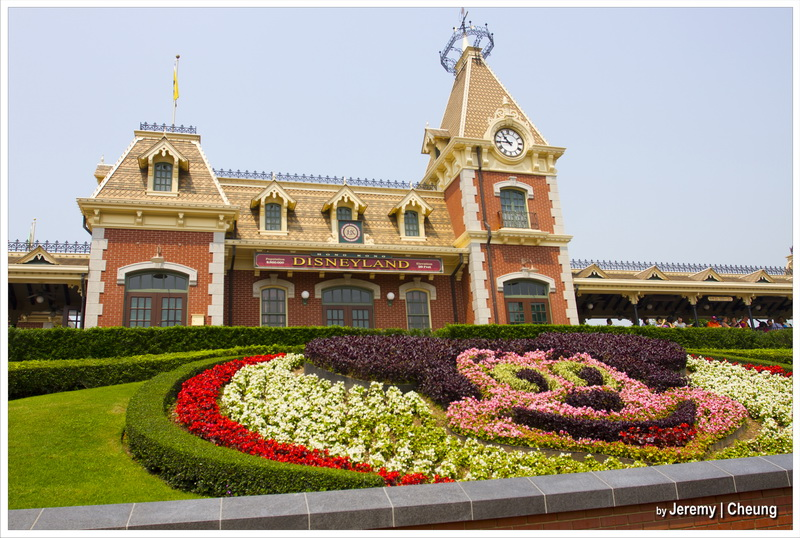 ./MyViews/PlacesInHK/HongKongDisneyland/2013_02/IMG_5636.JPG