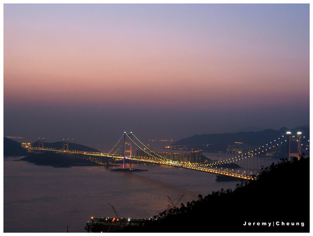 ./MyViews/PlacesInHK/TsingYiNatureTrails/2003_2004/IMG_1632.JPG