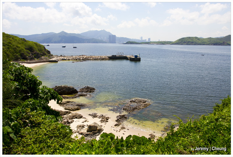 ./MyViews/PlacesInHK/TungLungChau/2013/IMG_6639.JPG