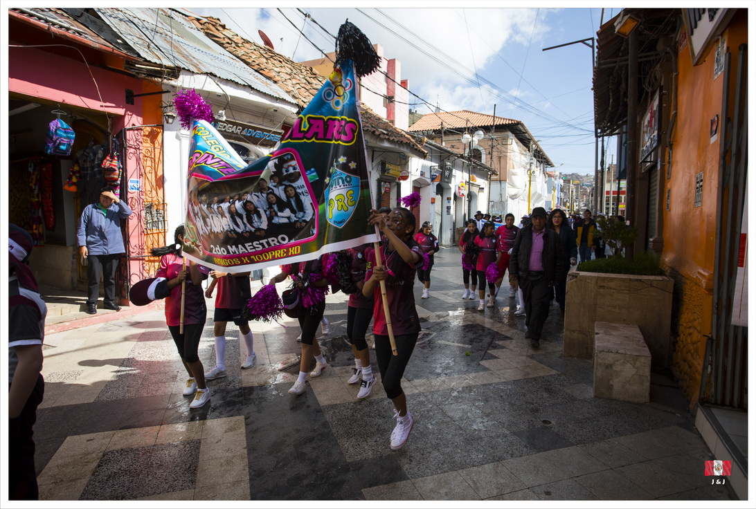 ./MyViews/Travel/Peru/day9/IMG_3576.JPG